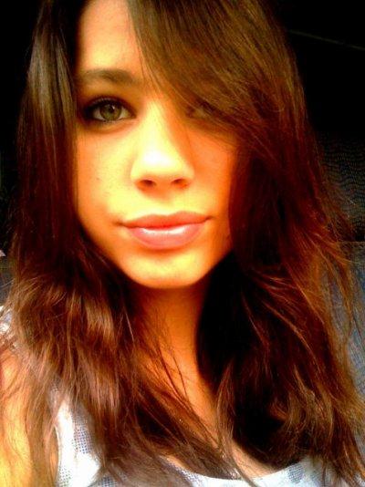 Miss Beauty 1