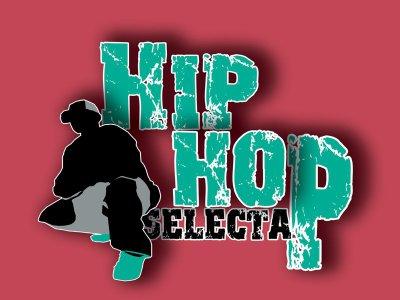 Hip Hop Selecta