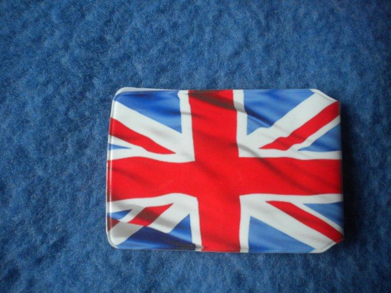 HAUL Londres souvenirs ♥