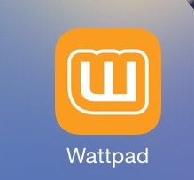 Mes applications favorites du moment❤️
