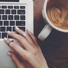 Débuter, faire connaître son blog
