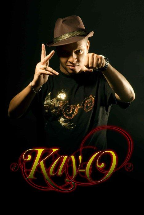 Kay-Ô