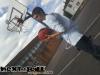 next-ball