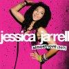 Jessica-Jarrell-Music