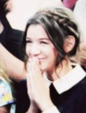 Photo de EleanorForever