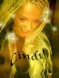 Photo de cindyaetbruno