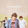 DisneysLOOK