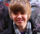 Photo de Justin-Bieber-du33
