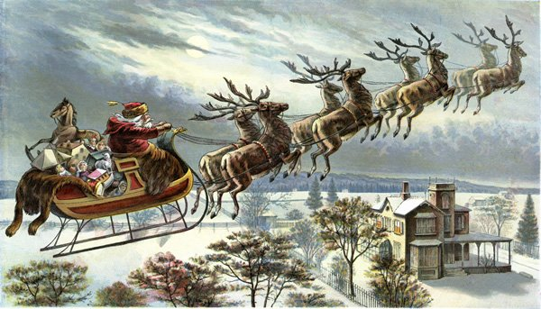 joyeux Noël est une très bonne année 2019 avec que le meilleur c'est-à-dire l'amour pour la prochaine année