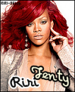 Photo de riri-news-music02