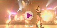 18|03|11 M6 music live à Nantes: les vidéos!