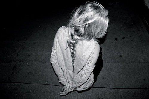 Hi, I love you, but forget me.