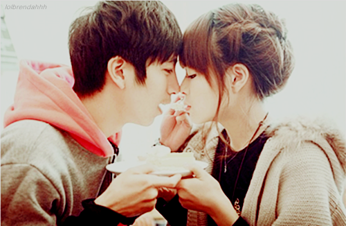 ce qu'il aime sortir avec un gars coréen Comment dire non aux messages de rencontre en ligne