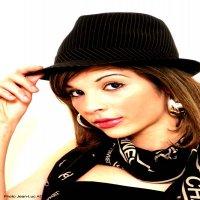 Sarah Bounya / T  Ki ?..Sarah Bounya (2011)