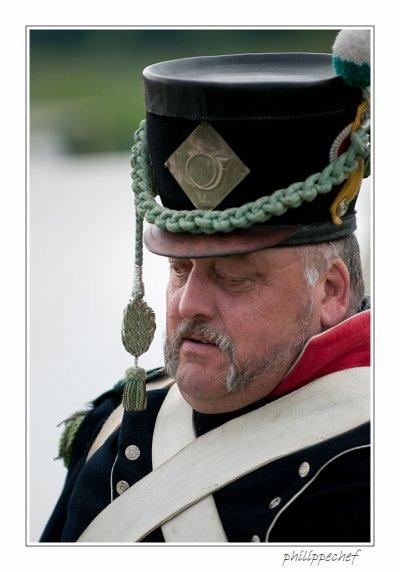 Sergent  GODZILA.
