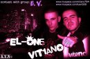 Photo de el-one-vitiano