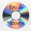 xx-Fan-Musique-xx