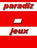 Photo de paradiz-jeux