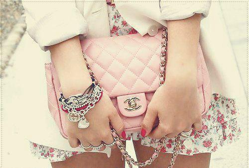 New blog de fringues by me :D ♥♥♥