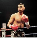 Photo de boxing-omar