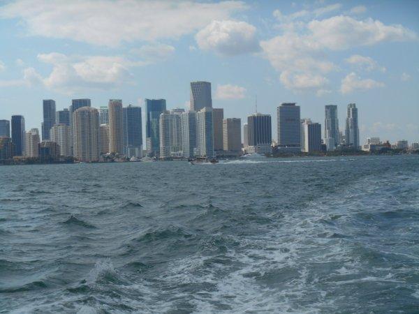 Miami!!!!!