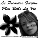 Photo de PlusBelleLaVie-Fiction