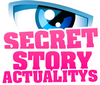 Photo de Secret-Story-Actualitys