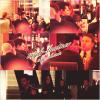 * 18 Novembre 2011 • Taylor dinant dans un restaurant à Berlin votre avis ?  *