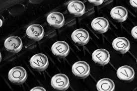 Pour moi, écrire signifie bien des choses..