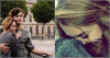 . Stills : ENFIN ! Les premiers Stills de LOL avec Miley Cyrus ![/align=center].