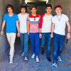 5-boys-one-direction