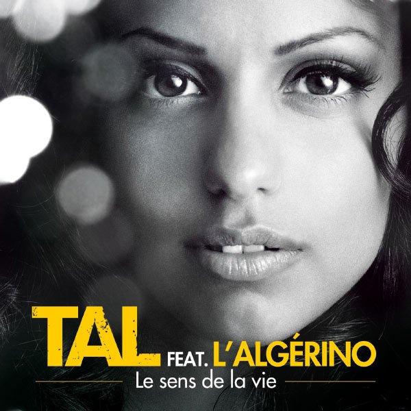 Le Sens De La Vie Feat L'Algerino (2012)