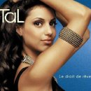 Photo de tal-albumsuite