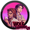 The Wolf Among Us - Images (2)