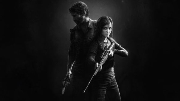 Défense et critique personnelle de The Last Of Us