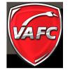Team-VAFC