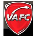 Photo de Team-VAFC