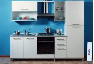 cuisine 2. Black Bedroom Furniture Sets. Home Design Ideas