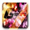 graphics-mostapha