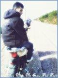 Photo de MaNuX-X3
