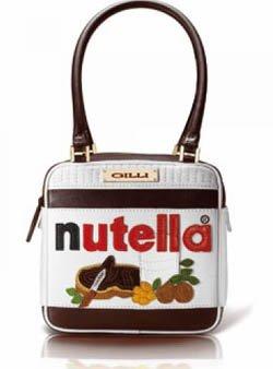 Sac Nutella (le sac que VENiiSSiAa-Xx-PEaX reverait d'avoir)