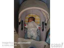 Chapitre 11 ( The accouchement )