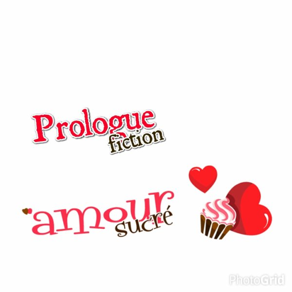 Prologue AS