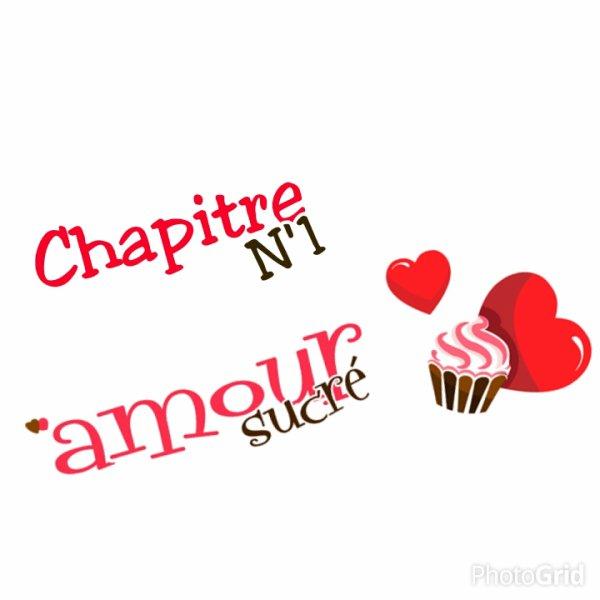 Chapitre 1 AS