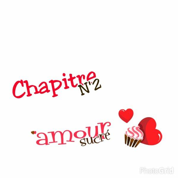 Chapitre 2 AS
