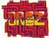 Graffitis-001