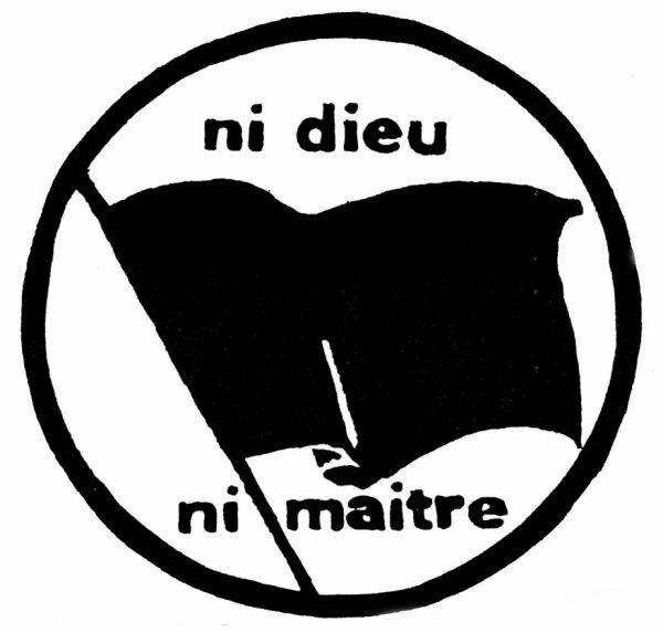 AUX HOMOPHOBES ET AUX RACISTES !!! ET MARRE DE LA SOCIETE...