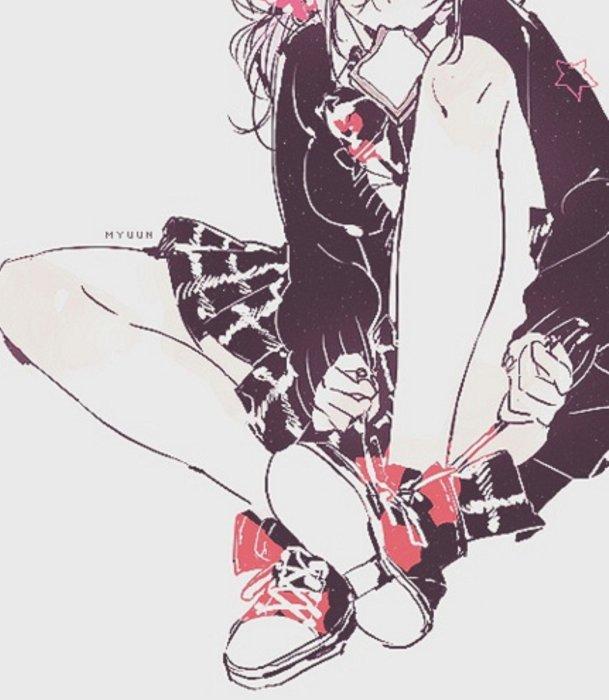 ♥Blog RP ♥