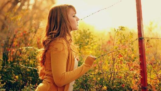 « La vie est trop courte pour la passer à regretter  tout ce qu'on n'a pas eu le courage de tenter. »