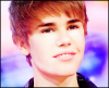Justin-B--Fictionx3